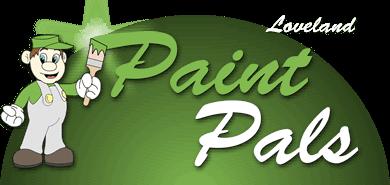 Loveland Paint Pals